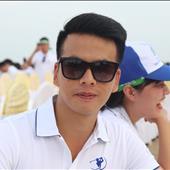 Trần Ngọc Hải