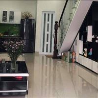 Chính chủ cần bán gấp nhà trung tâm thành phố Nha Trang -  khu đô thị VCN Phước Long