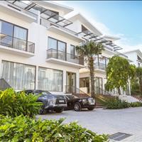 Sở hữu biệt thự liền kề phố cổ Khai Sơn Hill, giá đất chỉ từ 61 tr/m2, CK 12%, miễn lãi 36 tháng