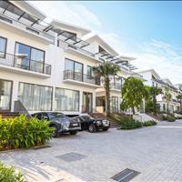 Mở bán biệt thự liền kề phố Cổ Khai Sơn Hill giá đất chỉ từ 61tr/m2, CK 15%, ân hạn LS 0%/36 tháng