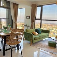 Căn hộ 3 phòng ngủ - Nội thất cực đỉnh giá chỉ 3,4 tỷ tại khu căn hộ cao cấp Jamila Khang Điền