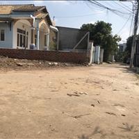 Bán đất trung tâm Thủ Dầu Một giá 1 tỷ 200 triệu