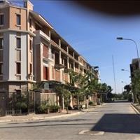 Cần bán nhà vườn NV4-32 xây thô 4 tầng tại khu Tổng cục 5 Tân Triều, Thanh Trì, Hà Nội, giá tốt