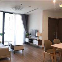 Bán chung cư 176 Định Công Sky Central 81m2, 3 phòng ngủ, giá 2.1 tỷ