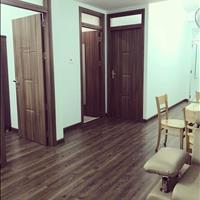 Căn hộ tầng 8 CT1 Vĩnh Điềm Trung sở hữu góc nhìn đa dạng tại Thành phố Nha Trang