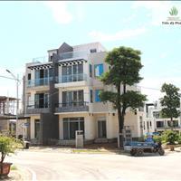 Sở hữu biệt thự Phú Cát City - Sổ đỏ từng lô - Không lo bị lỗ - Giá chỉ từ 14 triệu/m2