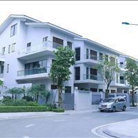 Phú Cát City - Tâm điểm bất động sản phía Tây Hà Nội chỉ từ 14 triệu/m2