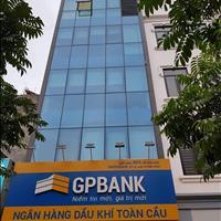Hiếm quá, bán nhà tại Nguyễn Xiển – Thanh Xuân, thang máy, kinh doanh, 60m2, 8 tầng, 10.5 tỷ