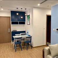 Chính chủ bán căn 2 phòng ngủ, cạnh vườn treo đẹp nhất dự án Sunshine Riverside