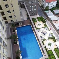 Saigon Mia dễ dàng mua 1 phòng ngủ 1wc 1.4 tỷ, 2 phòng ngủ 2.45 tỷ, 89m2 3.2 tỷ full nội thất