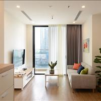 Bán chung cư Sky Central 176, diện tích 68m2, 2 phòng ngủ giá 26 triệu/m2, 68m2