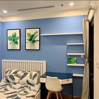 Chính chủ cần bán căn hộ 80m2, Eco Green City, giá 1,9 tỷ sổ đỏ chính chủ
