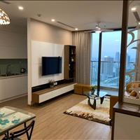 Bán lỗ căn hộ 128m2 dự án Ancora số 3 Lương Yên