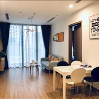 Bán căn hộ tòa CT2 Eco Green, căn góc 2 mặt thoáng, 86m2 3 phòng ngủ giá rẻ nhất Eco