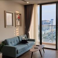 Bán gấp căn 2 phòng ngủ 82m2 dự án Imperia Sky Garden Minh Khai