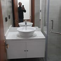 Căn hộ 2 phòng ngủ chung cư Goldmark City full đồ giá 13 triệu liên hệ em Nam