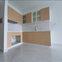 Thanh lý căn 2 phòng ngủ tại chung cư D-Vela quận 7 chỉ 2,15 tỷ (VAT, phí bảo trì sang tên)