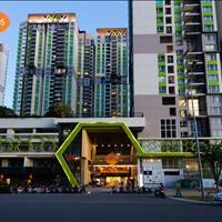 Cần bán nhanh căn hộ penthouse Vista Verde, Quận 2, 350m2, 4PN, 22 tỷ có thương lượng