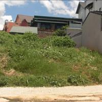 Cần tiền bán gấp đất thổ cư, chính chủ, Quốc lộ 22 Củ Chi, hỗ trợ xây dựng 550 triệu