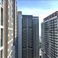 Căn hộ 4 phòng ngủ dự án Feliz En Vista Quận 2, 181m2 giá 10,1 tỷ, đầy đủ nội thất cao cấp