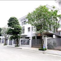 Phú Cát City - Niềm mơ ước của hàng triệu người Việt - Giá chỉ từ 14 triệu/m2