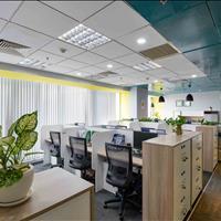 Cho thuê văn phòng Quận 1 - Hồ Chí Minh, giá 5.5 triệu/tháng