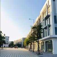 Bán căn Shophouse mặt phố đi bộ, hót nhất dự án, giá rẻ hơn chủ đầu tư 1 tỷ sau chiết khấu