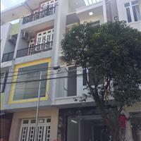 Bán nhà riêng 1 trệt 3 lầu phường Thống Nhất khu D2D