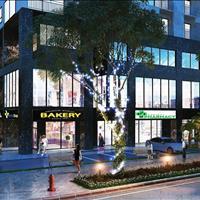 Bán Shophouse Metro Star chủ đầu tư cam kết thuê lại 5000 - 10.000 USD/tháng
