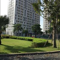 Chính chủ bán căn hộ Citi Soho quận 2 - Hồ Chí Minh giá 1.49 tỷ