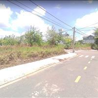 Đất khu dân cư Phú Lợi liền kề Uỷ ban Nhân dân phường 7 quận 8, sổ hồng riêng, 2 tỷ/100m2