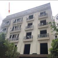 Bán nhà mặt phố, shophouse quận Nam Từ Liêm - Hà Nội giá 17.3 tỷ