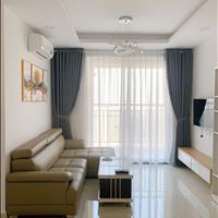 Cần bán gấp căn 1 phòng ngủ, giá 1 tỷ 450 triệu, diện tích 37m2, 1 phòng ngủ, gần sân bay Tân Bình