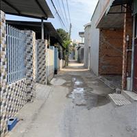 Cần bán nhà cấp 4 hẻm 583 Phan Đăng Lưu thuộc phường Long Hương thành phố Bà Rịa