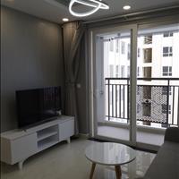 Bán căn hộ Sky Center, quận Tân Bình, 97m2, 3 phòng ngủ, giá bán 4 tỷ
