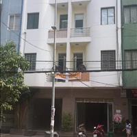 Bán nhà mặt tiền kinh doanh D2D đường D9 phường Thống Nhất
