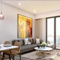 Bán căn hộ Quận 9 - Thành phố Hồ Chí Minh giá 2.284 tỷ