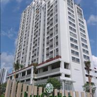 Bán căn hộ LuxGarden diện tích 77.5m2 - 2.45 tỷ