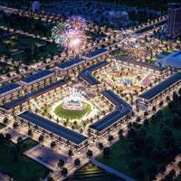 Ra mắt phân khu Imperia Boulevard City Huế, trung tâm thành phố Huế