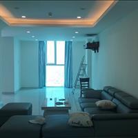 Cần bán căn hộ Penthouse chung cư Remax Plaza tại 117-118 Bãi Sậy, quận 6, Hồ Chí Minh giá tốt