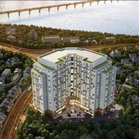 Chính chủ cần bán T&T, view cầu Vĩnh Tuy, sông Hồng, giá rẻ