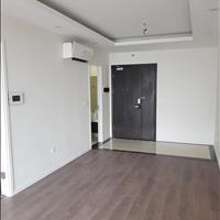 Bán căn hộ 2 phòng ngủ 76m2 chung cư Imperia Sky Garden Minh Khai giá rẻ nhất hiện tại