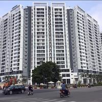 Cho thuê chung cư Hope Residence, 70m2, 2 phòng ngủ giá 5 triệu/tháng