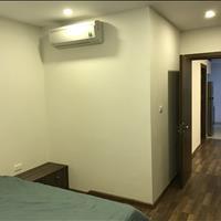 Cho thuê căn hộ 3 phòng ngủ Goldmark giá rẻ 15 triệu/tháng full nội thất, liên hệ em Nam