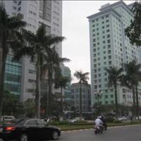Chính chủ cho thuê chung cư M5 Nguyễn Chí Thanh