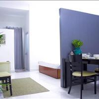 Cho thuê căn hộ đẹp tiện nghi ngay mặt tiền Phú Nhuận