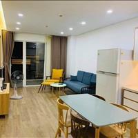 Chủ cần tiền bán gấp căn Monarchy 2 phòng ngủ, cho thuê 700 USD/tháng, giá rẻ nhất dự án
