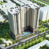 Bán căn hộ quận Bình Tân - Hồ Chí Minh giá 1.25 tỷ
