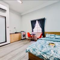 Cho thuê căn hộ mini giá rẻ Quận 8, free tiền nhà 7 ngày Tết Âm Lịch, qua Quận 7, 5 chỉ mất 5 phút