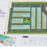 Bán nhà biệt thự, liền kề huyện  Đan Phượng - Hà Nội giá 4.7 tỷ